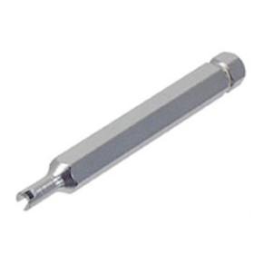 Démonte-obus de valve universel