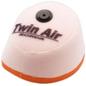 Filtre à air cross / enduro TWINAIR pour SHERCO 300 et 250 SE 2014