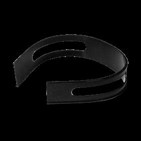 Joint de collier de pot tri-oval Yoshimura