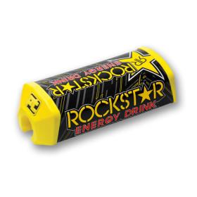 Mousse de guidon Rockstar Pro Taper pour guidon sans barre