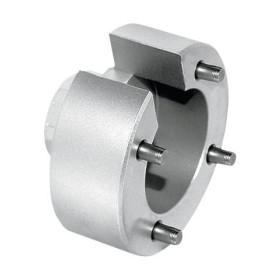 Outil de démontage fourche KTM / Husaberg WP48mm