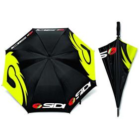 Parapluie SIDI