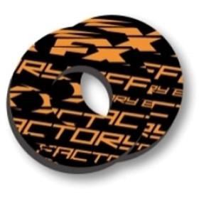 Donuts KTM - la paire