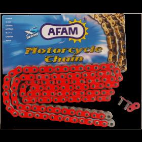 AFAM-A520XHR2-R-114