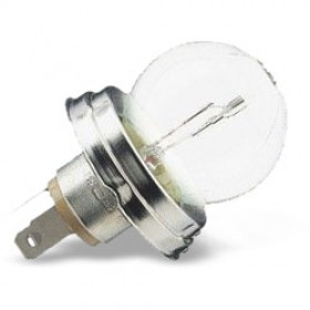 Ampoule 12620 Philips R2 12V 45/40W