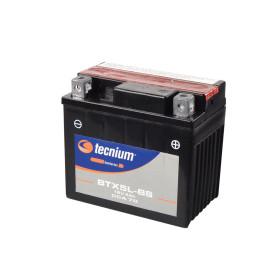 Batterie pas chère pour moto enduro