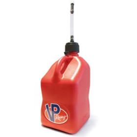Bidon Racing 20 litres
