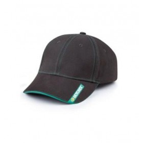 Motorex Cap