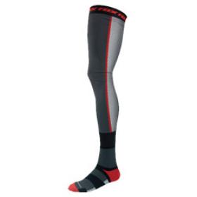 Chaussettes longues aérées FOX Pro Forma Knee Brace 2011