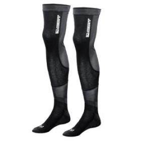 Chaussettes longues aérées SCOTT TECH MX