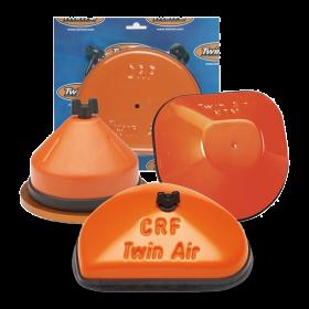 Couvercle de protection pour nettoyage boite à air KTM