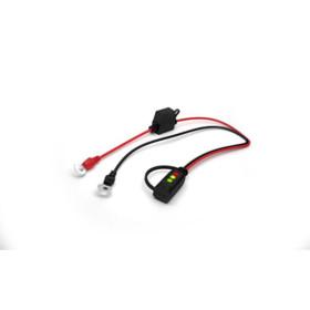 Ctek Comfort indicator M8 56-382