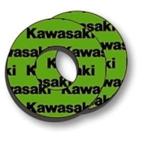 Donuts Kawasaki - Factory effex