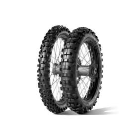 Pneu Dunlop Geomax Enduro 140/80-18