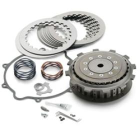 Embrayage automatique Z-Start Pro pour KTM