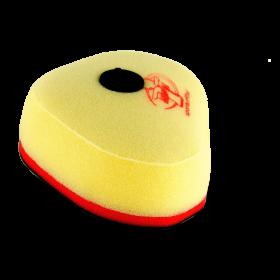 filtre à air pour kawasaki KLX450R
