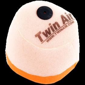filtre à air twin air pour honda CRF