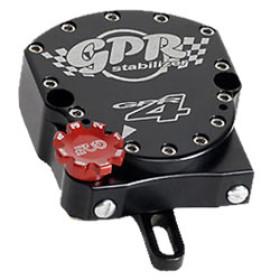 GPR stabilizer offroad V4