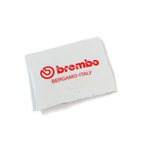 Graisse pour étrier de frein Brembo