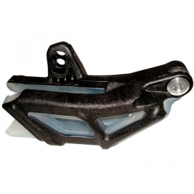 Guide chaine pour KTM SX 2007-2011