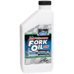 High Performance fork oil
