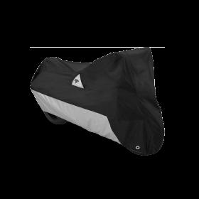 Housse-de-protection-étanche-pour-moto-D2-750