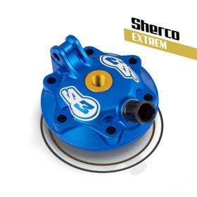 Culasse Extreme SHERCO SE-R250 2012-2016
