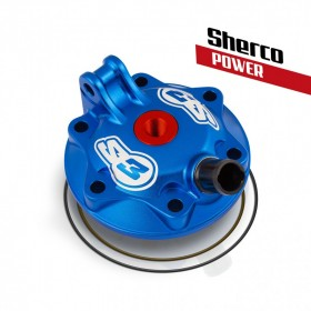 Culasse Power SHERCO SE-R250 2012-2016