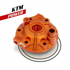 Culasse Power KTM EXC 300 Orange 2017 et -