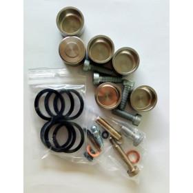 kit de réparation beringer 6 pistons