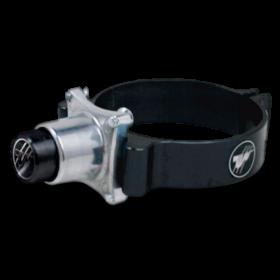 Kit Holeshot bloque-fourche pour fourche WP 48mm