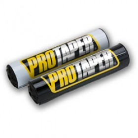 Mousse de guidon avec barre PRO TAPER - standard (255mm)