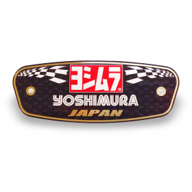 Paque-de-pot-R77-Yoshimura-Japan