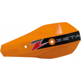 Protège-main-ARMOR-X2-Orange-ZE72-0209
