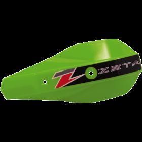 Protège-main-ARMOR-X2-Vert-ZE72-0208