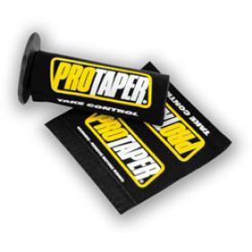 Protège-poignée Pro Taper
