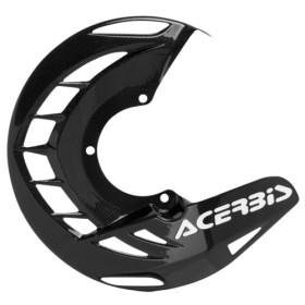 Protège-disque-avant-carbone-acerbis