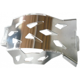 Sabot de protection moteur pour SHERCO SE 250/300 I-F 2013/2014