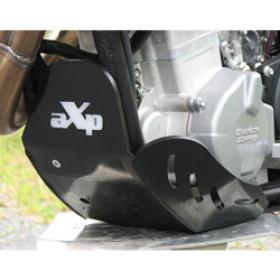 Sabot protection moteur AXP PHD pour Beta
