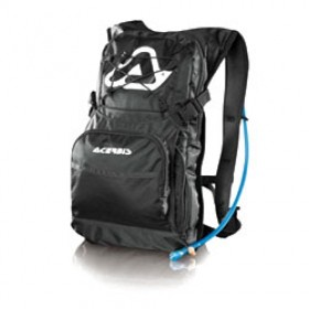 Sac d'hydratation backpack H2O