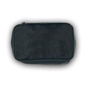 Sacoche Enduro PXP pour Garde-boue arrière