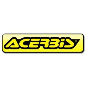 Stickers / autocollants ACERBIS