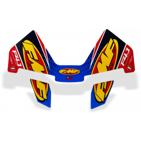 Sticker-de-remplacement-FMF-Factory-4-1-double-sortie-014817