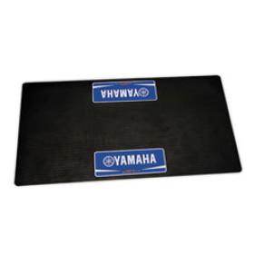 Tapis de sol N'Style YAMAHA