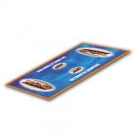 Tapis de sol Twin air