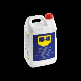 WD40 bidon de 5Litres