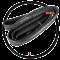 Membrane / Chambre à air de rechange pour TUbliss 21