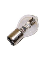 ampoule 45/40w 12V BA20D