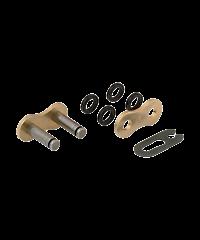 attache à rivet AFAM type MRS(axe creux) pour chaine A530 XHR2-R
