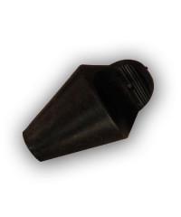 bouchon de pot diamètre 20mm à 35mm